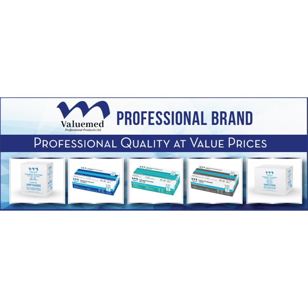 Valuemed Professional Brand Dental