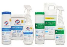 Commercial Cleaning Supplies Amp Equipment In Canada Linen