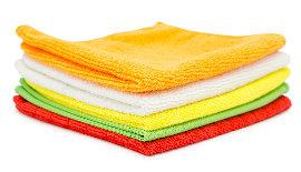 Bar Wipes & Cleaning Cloths
