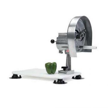 Nemcoï® Manual Food Cutter - RFS1980/55200AN