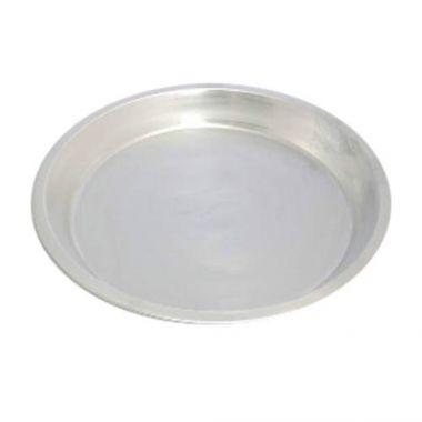"""Pie Plate, 11"""" - RFS389/400-09110"""