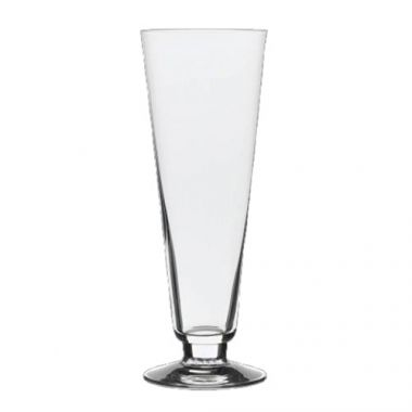 Steelite® Pilsner Beer Glass, 13 Oz - RFS066/4804R236