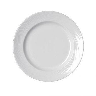 """Steelite® Spyro Plate, 11"""" - RFS066/9032C981"""