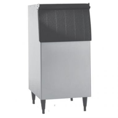"Scotsman® Wide Modular Ice Storage Bin, 344 Lb, 30"" - RFS785/B330P"