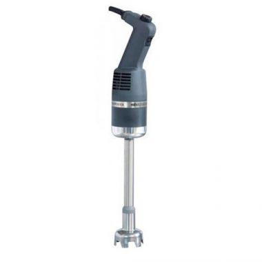 "Robot Coupe® Mini Power Mixer, 12"" - RFS153/MMP240VV"