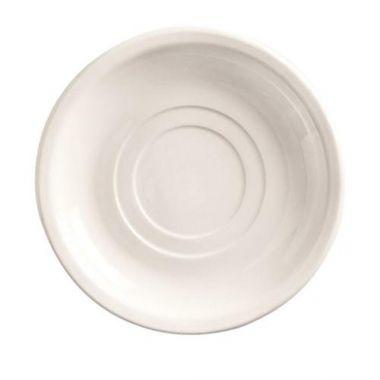 "World Tableware® Porcelana Saucer, 6"" (3DZ) - RFS663/840-205-006"
