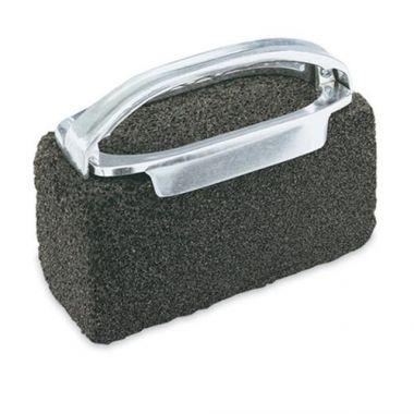 Vollrath® Grill Stone Holder - RFS1900/47711