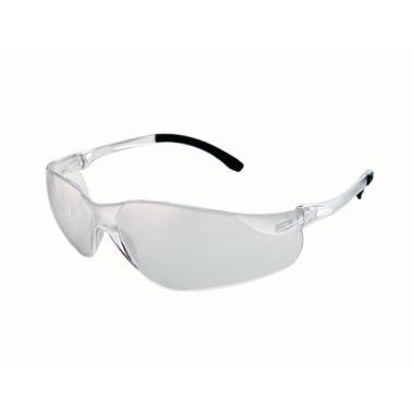 BUNN® CW 15TS Coffee Percolator - RFS017/23000.6000