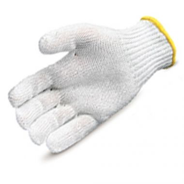 Superior® Rhino Cut Resistant Mesh Glove, Medium - RFS607/SPWWH/M