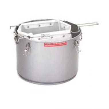 Miroil® Filter Pot 40 L - RFS015/40L