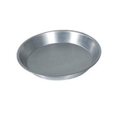 "Browne® Aluminum Pie Plate, 8"" - RFS016/575328"