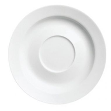 "Cameo China® Dynasty Saucer, 5.5"" - RFS1005/610-99S"