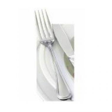 World Tableware® McIntosh™ Dinner Fork - RFS663/164 027