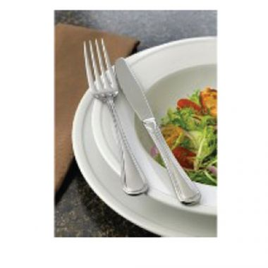 World Tableware® McIntosh™ Dinner Knife - RFS663/164 5501