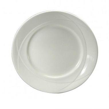 "Oneida® Vision Plate, 6.5"" - RFS139/F1150000119"