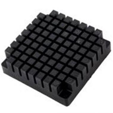 """Vollrathï® Redco Instacutï® Replacement Pusher Block, 3/8"""" - RFS1900/379007"""