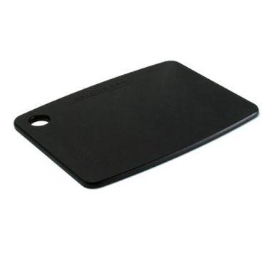 "Epicurean®Cutting Board, Slate, 8"" x 6"" - RFS255/001-080602"