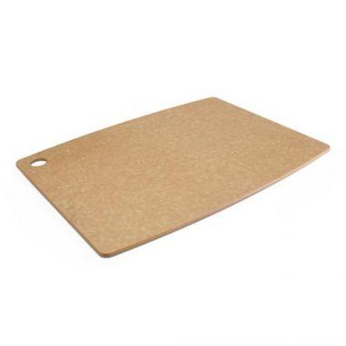 """Epicurean®Cutting Board, Natural, 18"""" x 13"""" - RFS255/001-181301"""