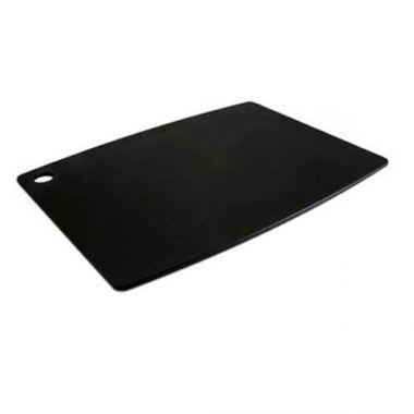 "Epicurean®Gourmet Cutting Board, Slate, 18"" x 13"" - RFS255/001-181302"