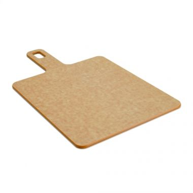 "Epicurean®Handy Board, Natural, 9"" x 7"" - RFS255/008-090701"