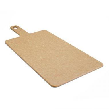 "Epicurean®Handy Board, Natural, 14"" x 7"" - RFS255/008-140701"