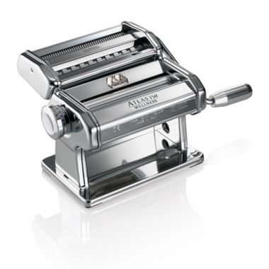 Adamo Imports® Manual Pasta Machine - RFS1754/0988
