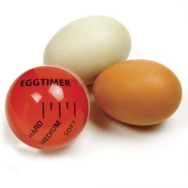 Norpro® Egg Timer- RFS257/5903D