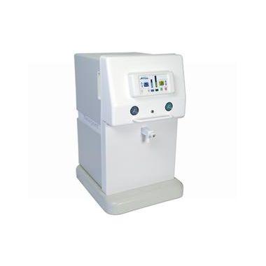 Accutron Digital Newport Enclosed Flowmeter System