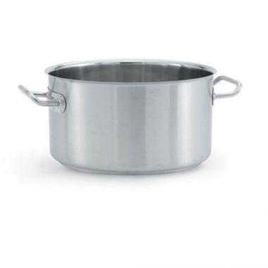 Vollrath® Intrigue Sauce Pot, 12 Qt - RFS1900/47732