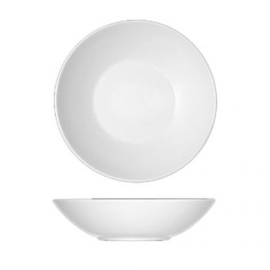 """BauscherHepp® Options Pasta Bowl, 11.88"""" - RFS1335/711330000000.00"""