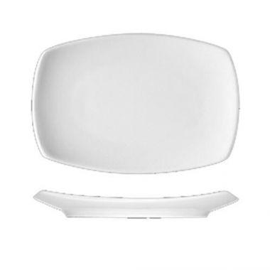 """BauscherHepp® Options Rectangular Platter, 14.21"""" x 9"""" - RFS1335/712336000000.00"""