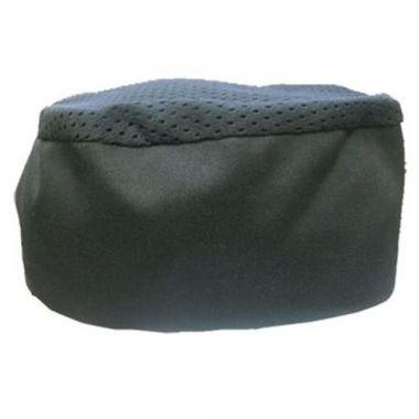 Blackwood® Economy Pillbox Hat Mesh Top, Size S/M - RFS128/ECO-10(S/M)