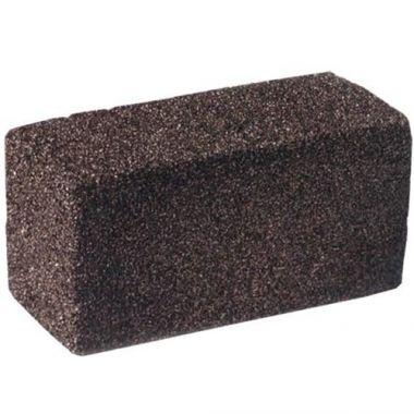 Vollrath® Grill Stone - RFS1900/47710
