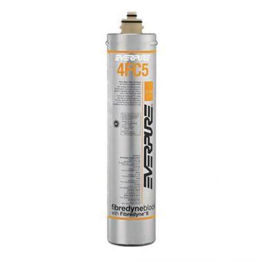 Pentair® Everpure 4FC5 Filter Cartridge - RFS405/9693-21