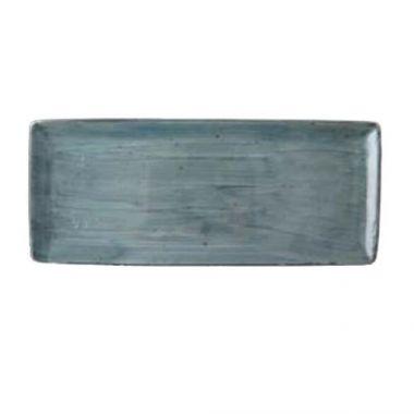 Continental® Rustics Blue Rectangle,  14.4€ x 6.3€ - RFS674/33RECT204-03