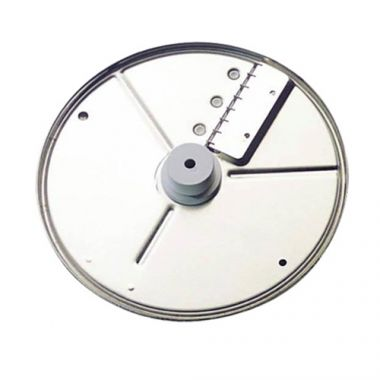 Robot Coupe® Julienne Disc, 4 mm - RFS153/27047