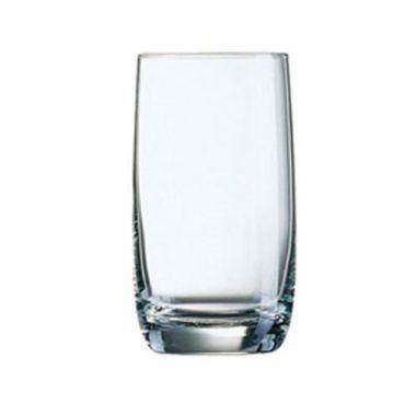 Arcoroc® Hi-Ball Glass, 7 3/4 oz (2DZ)- RFS2150/G3658