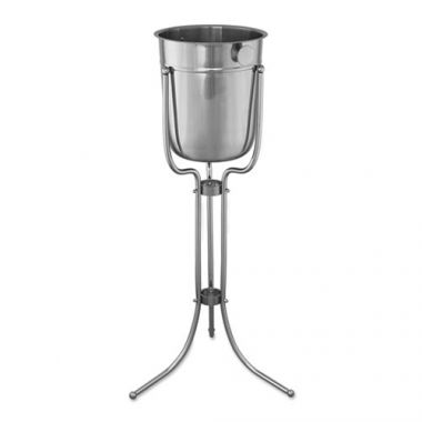 Browne® Wine Bucket Stand (Bucket not included)- RFS016/69502