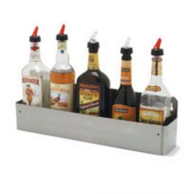 "Magnum® Speed Rail/Bottle Holder, 32"" - RFS376/MAG7332"