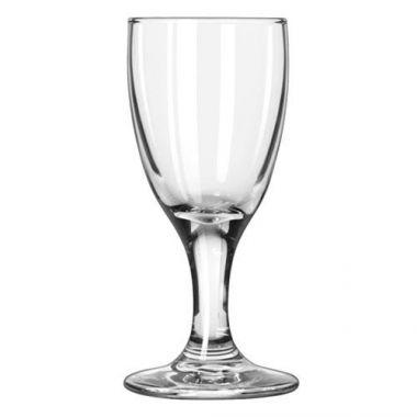 Libbey® Embassy Sherry Glass, 3 oz - RFS149/3788