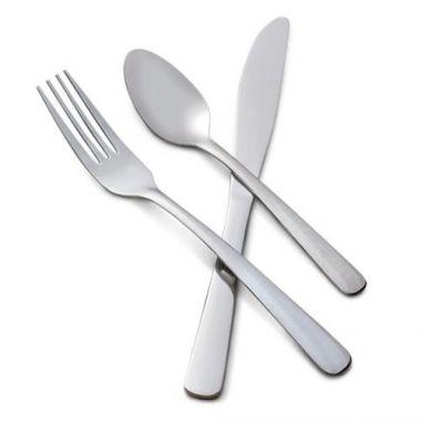 Browne® Windsor Tablespoon - RFS016/502804
