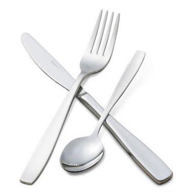 Browne® Modena Salad Fork - RFS016/503010