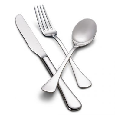Browne® Luna Dinner Fork - RFS016/503203