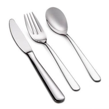 Browne® Neo Salad Fork - RFS016/503910