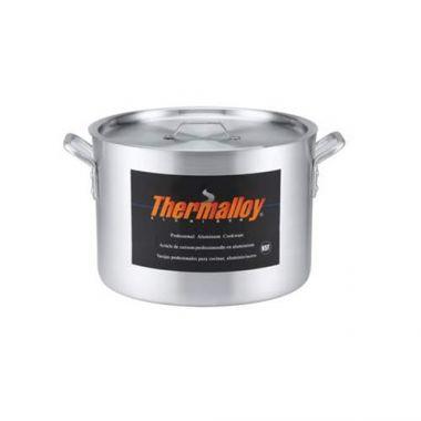 Browne® Thermalloy Sauce Pot, Aluminum, 14Qt - RFS016/5814314