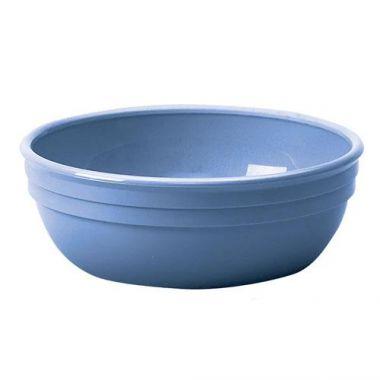 Cambro® Camwear Bowl, Slate Blue, 12.5oz - RFS025/100CW401