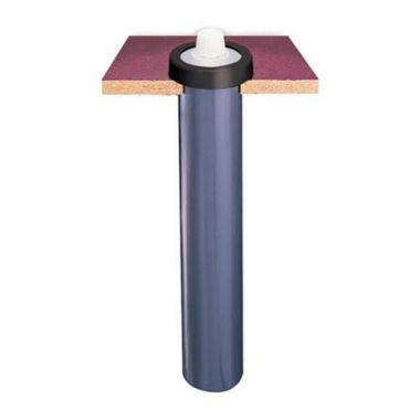 San Jamar® EZ-FIT Portion Cup Dispensers- RFS702/C2010C