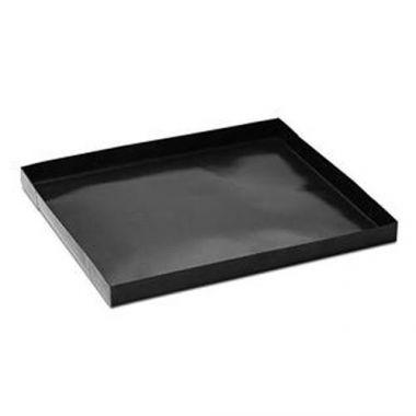 Garland® Merry Chef, Teflon Sheet, Solid - RFS085/32Z4086