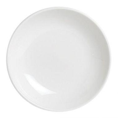 "Steelite® Taste Coupe Bowl, 10"" - RFS066/11070569"