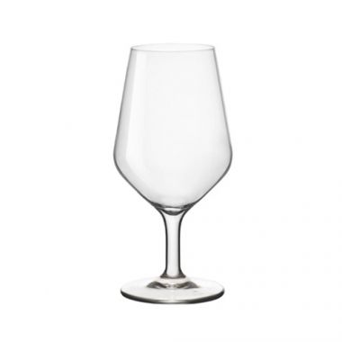 Steelite® Electra Multi-Purpose Glass, 15oz- RFS066/4995Q742